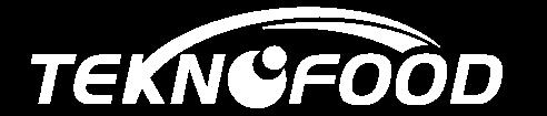 Logo Teknofood